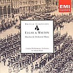Sir Adrian Boult Orchestral Music/Marches