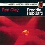 Freddie Hubbard Red Clay