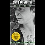 Stevie Ray Vaughan Texas Flood/Couldn't Stand The Weather/Soul To Soul (3 Pak)