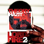 Theory Hazit Lord Fire 2