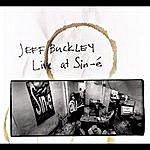 Jeff Buckley Night Flight (Single)