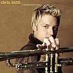 Chris Botti A Thousand Kisses Deep