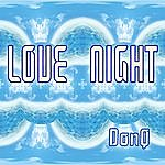 Don Q Love Night