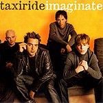 Taxiride Imaginate (Bonus Track)