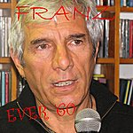 Franz Ever 60 (2-Track Single)