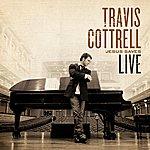 Travis Cottrell Jesus Saves Live (Performance Tracks)