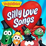 Veggie Tales (Veggie Tunes) Silly Love Songs