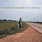 Derek Trucks Band Soul Serenade (Single)