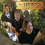 The Thorns Think It Over (Live Version)