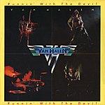Van Halen Runnin' With The Devil / Eruption (Digital 45)