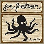 Joe Firstman El Porto