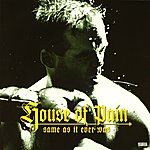 House Of Pain Same As It Ever Was (Parental Advisory)