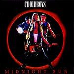 The Choir Boys Midnight Sun