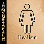 The Magnetic Fields Realism (Standard)