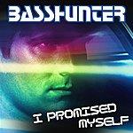 Basshunter I Promised Myself