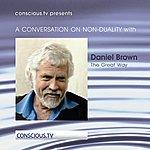 Daniel Brown The Great Way (Interview)