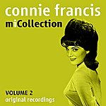 Connie Francis Mi Collection - Volume 2