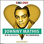 Johnny Mathis My One And Only Love - 4 Mi Love