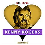 Kenny Rogers But You Know I Love You - 4 Mi Love Ep