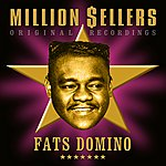 Fats Domino Million Sellers
