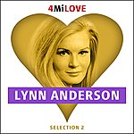 Lynn Anderson You Don't Have To Say You Love Me - 4 Mi Love Ep