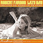 Robert Farnon Lazy Days