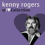 Kenny Rogers Mi Love Collection