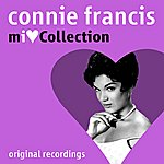 Connie Francis Mi Love Collection - Volume 1