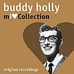 Buddy Holly Mi Love Collection - Volume 1