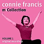 Connie Francis Mi Collection - Volume 1