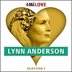 Lynn Anderson You Needed Me - 4 Mi Love Ep