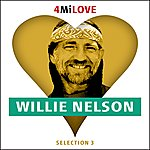 Willie Nelson If You Can't Undo The Wrongs, Undo The Rights - 4 Mi Love Ep