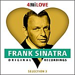 Frank Sinatra All Of Me - 4 Mi Love Ep