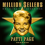 Patti Page Million Sellers