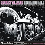 Charles Williams Rhythm On Rails