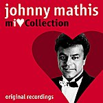 Johnny Mathis Mi Love Collection