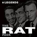 The Rat Pack Legends