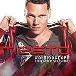 Tiësto Kaleidoscope (Extended Version)