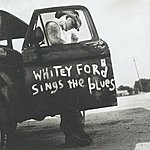Everlast Whitey Ford Sings The Blues [Amended]
