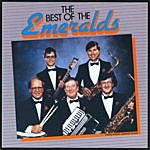 The Emeralds The Best Of The Emeralds
