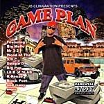 J.B. Game Plan