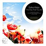 Eelke Kleijn The Way That You Are (3-Track Maxi-Single)