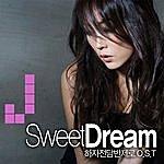 J. Sweet Dream
