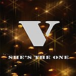 V She's The One