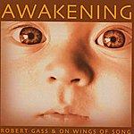 Robert Gass & On Wings Of Song Awakening
