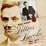 Thomas Hampson Daugherty: Letters From Lincoln