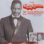The Mighty Sparrow 25th Anniversary 1956 - 1980
