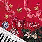 Stephen Jacob Piano Christmas