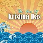 Krishna Das Best Of Krishna Das