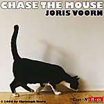 Joris Voorn Chase The Mouse (Single)